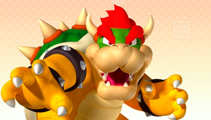 Nintendo characters that should get their own games, spin-offs