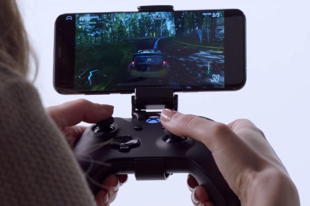 Microsoft, E3