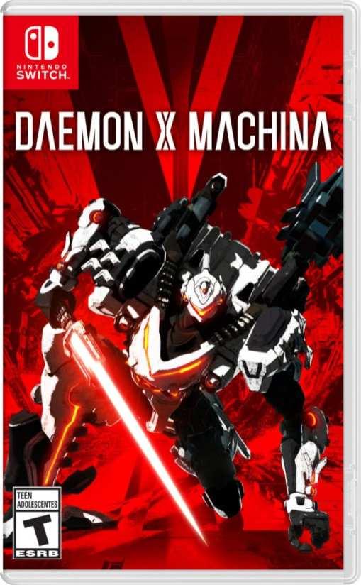 Switch_DaemonXMachina_E3_boxart_01
