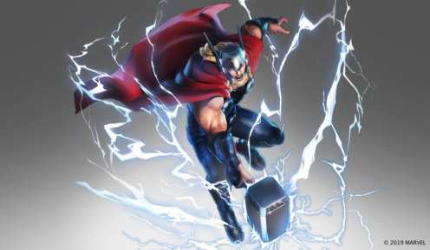 Switch_MUA3_E3_char_Thor_015