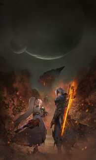 Tales of Arise (5)