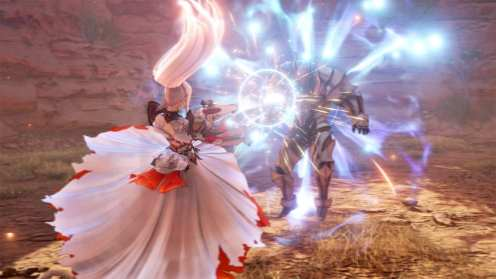 Tales of Arise (8)