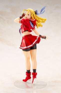 karin Street Fighter Figure (1)