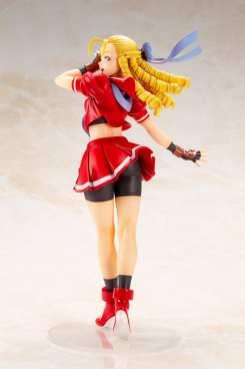 karin Street Fighter Figure (2)