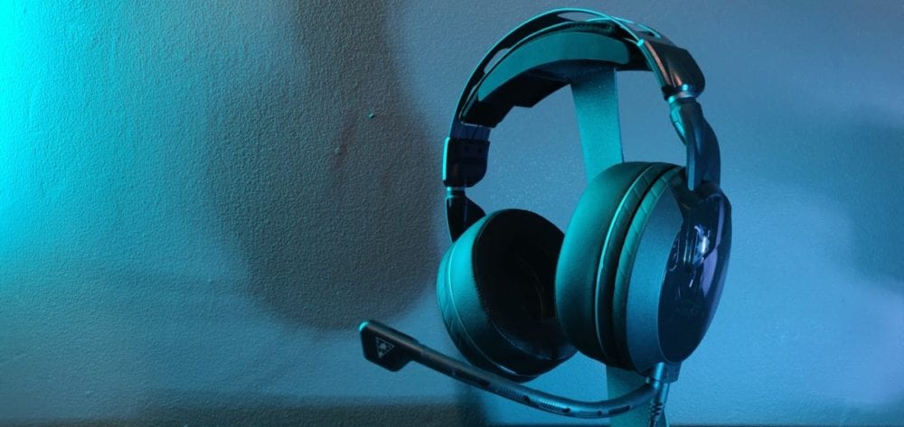 10 Best Headsets for Gaming