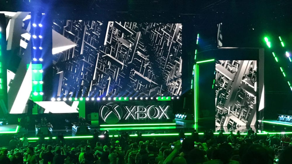 xbox, e3 2019, disappointments