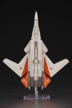 Ace Combat 7 Model (12)