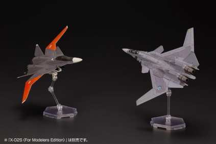 Ace Combat 7 Model (18)