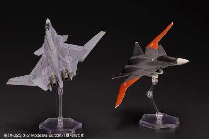 Ace Combat 7 Model (19)