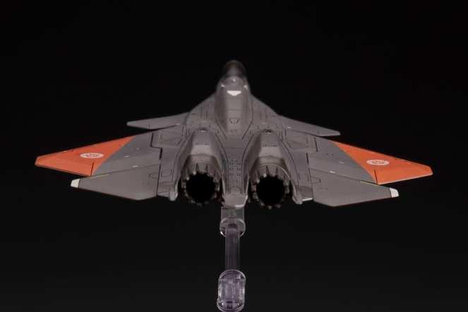 Ace Combat 7 Model (9)