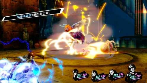 Persona 5 Royal (3)