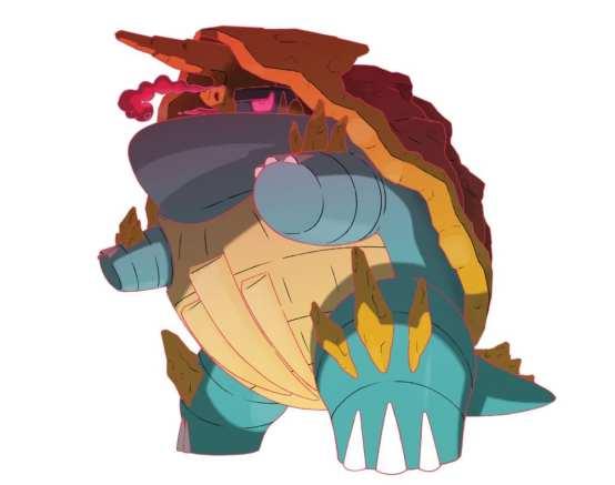 Pokemon Sword Shield (1)