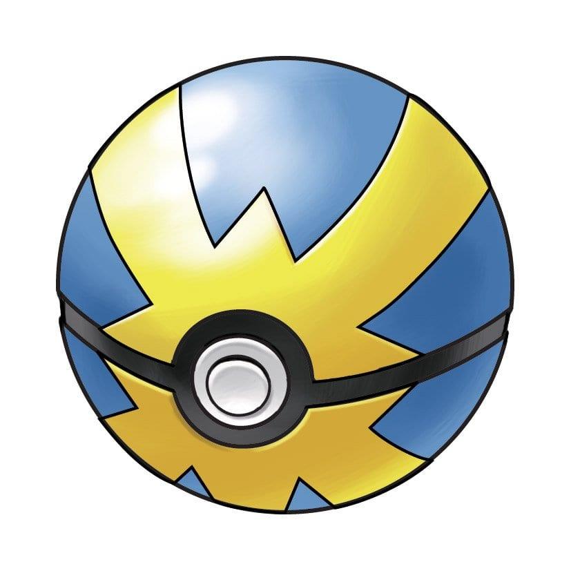 Pokemon Sword Shield (16)