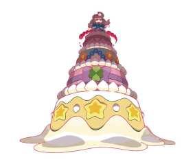 Pokemon Sword Shield (4)