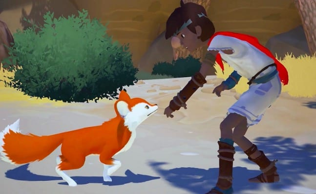 rime, bad nintendo switch ports