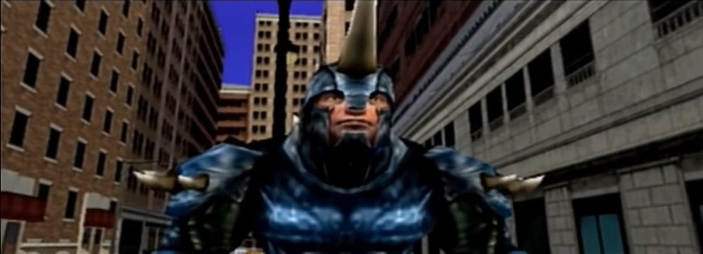 spider man 2, licensed game
