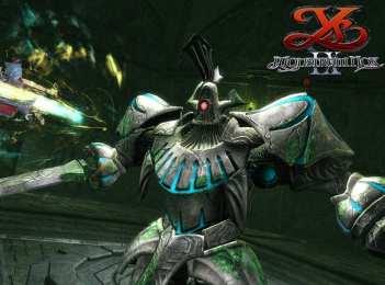Ys IX Monstrum Nox (4)