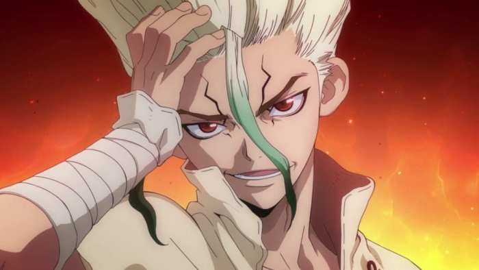Dr. Stone, Best Upcoming Summer 2019 Anime to Have on Your Radar