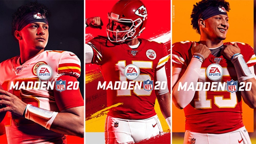 mut coins, madden 20, how to get