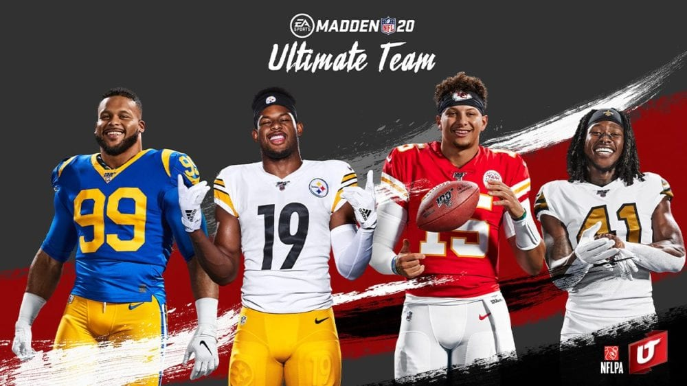 how to get coins, madden 20, mut, fast