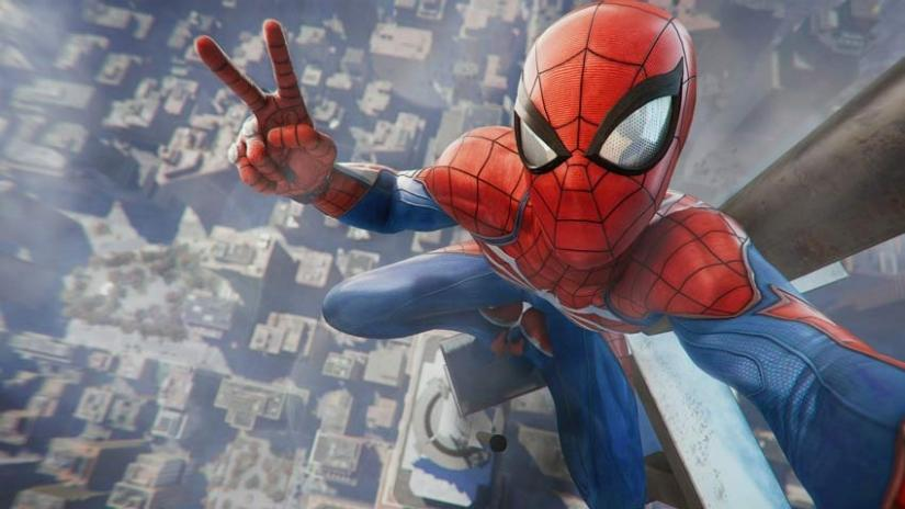 Spider-Man, Games Surrounded by So Much Controversy