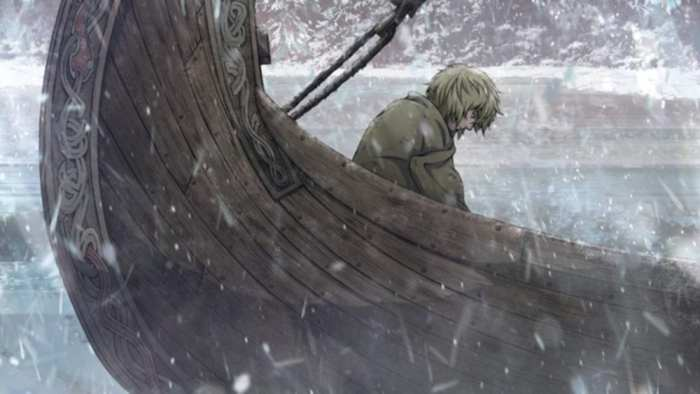Vinland Saga, Best Upcoming Summer 2019 Anime to Have on Your Radar