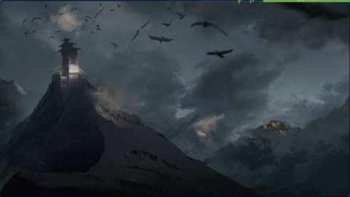 Apocalypse (3)