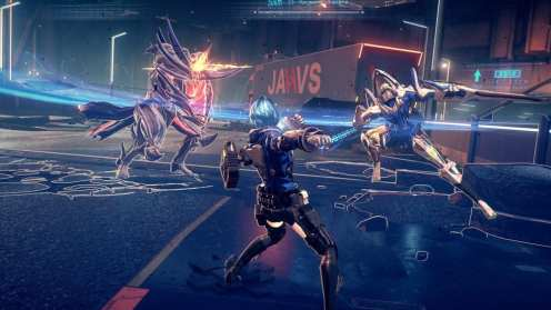 Astral Chain (8)