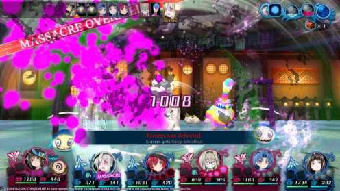 Mary Skelter 2 (13)