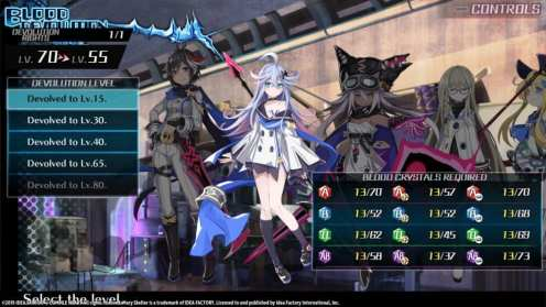 Mary Skelter 2 (2)
