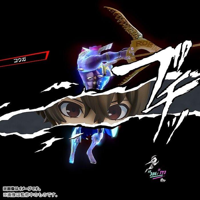 Persona 5 (7)