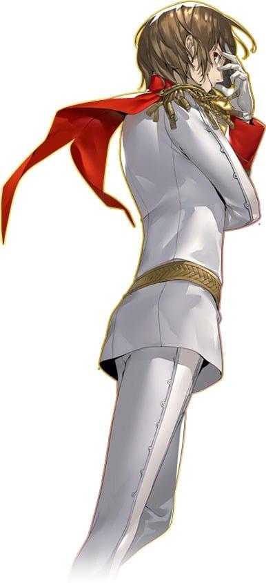 Persona-5-Royal-10