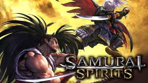 Samurai-Shodown-6-1