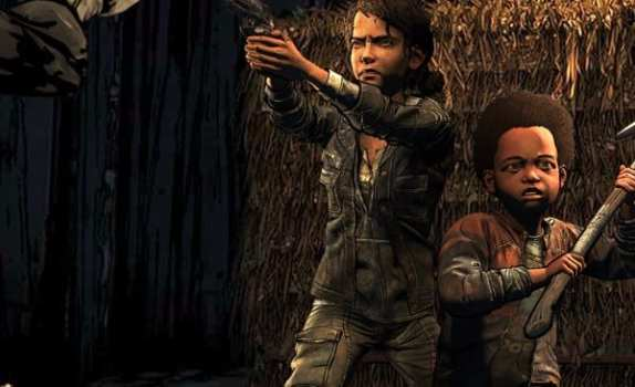 telltale's the walking dead, games like man of medan