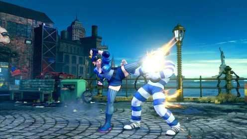 Street Fighter V (11)
