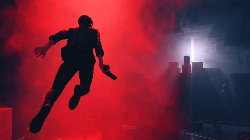best horror games of 2019