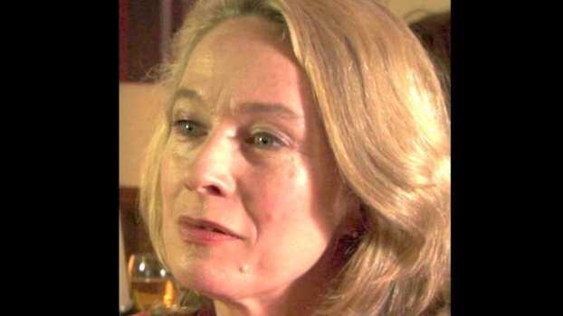 Louise Bangay - Dr. Rosa Ballard