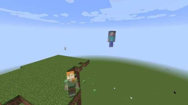 minecraft mods, best minecraft mod