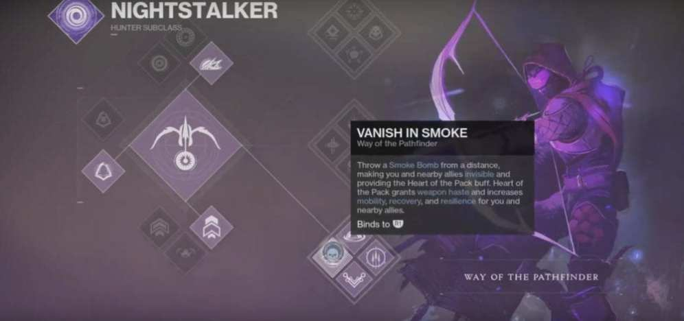 nightstalker buff 2