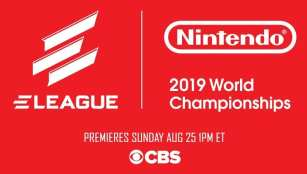 nintendo world championship