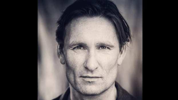Brian F. Mulvey - Peter Mason