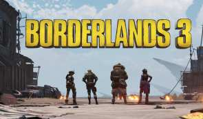 10 things to do first in borderlands 3