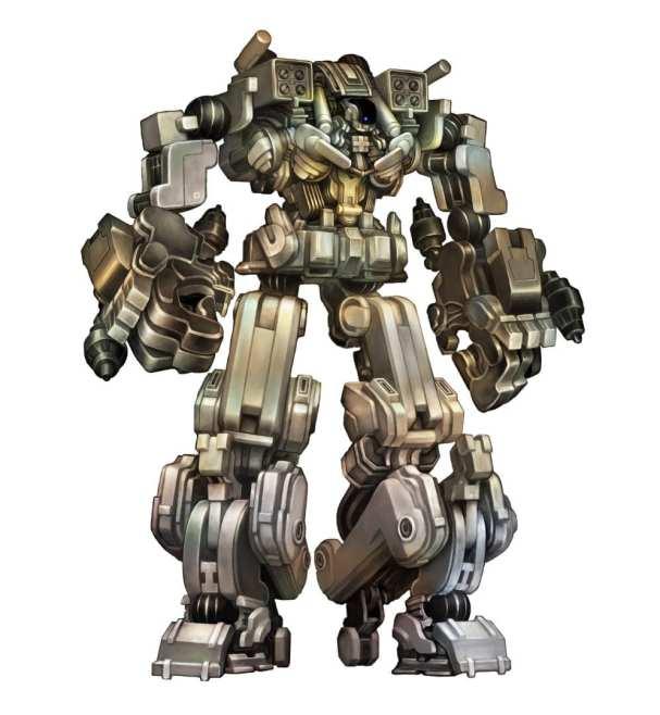 13 Sentinels (40)