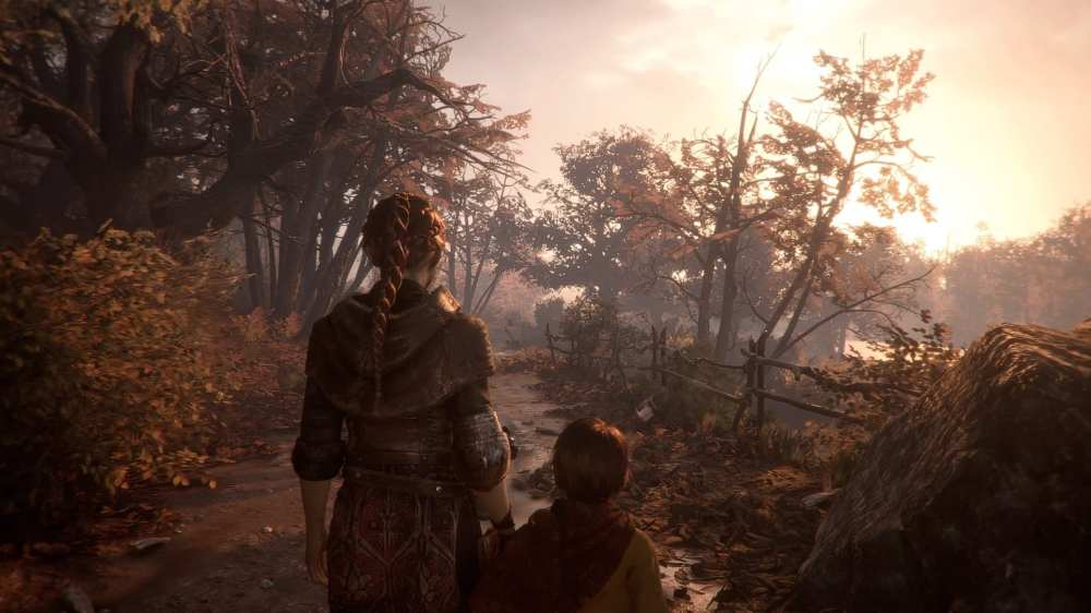 best xbox one games of 2019 so far