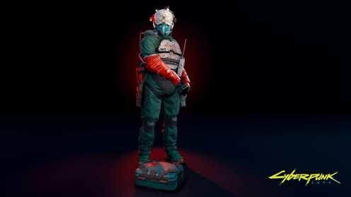 Cyberpunk 2077 (17)