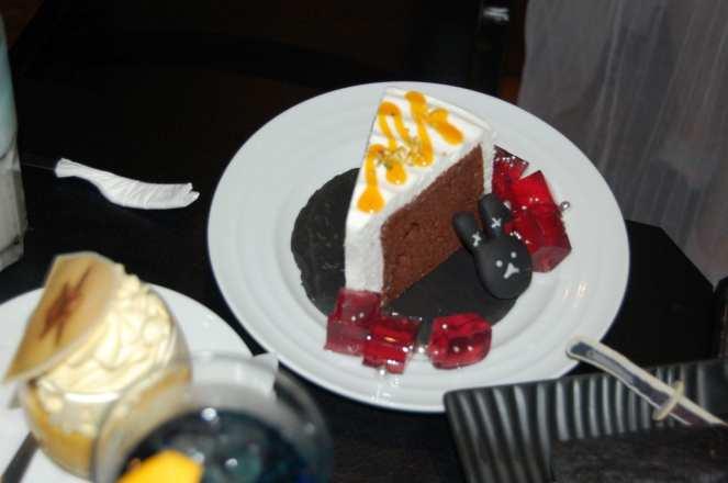 Eorzea Cafe (23)
