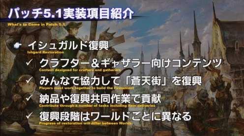 Final Fantasy XIV (22)