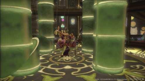 Final Fantasy XIV (27)