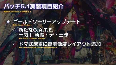 Final Fantasy XIV (29)