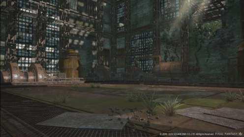 Final Fantasy XIV (59)